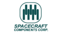 Spacecraft Components